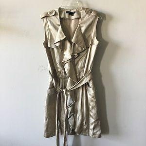 Cynthia Steffe dress size 6